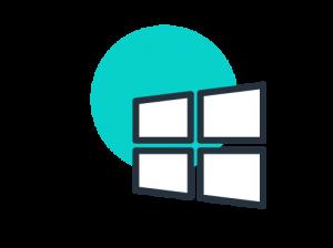 icone windows
