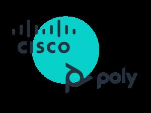 Zoom : compatibilité avec cisco et polycom